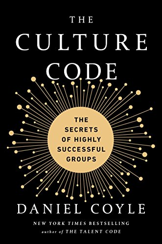 The Culture Code1