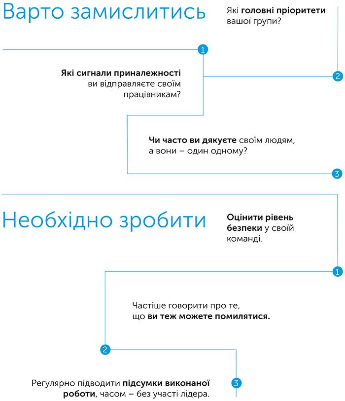 Культурний код. Секрети надзвичайно успішних груп і організацій, автор Деніел Койл | Kyivstar Business Hub, зображення №4