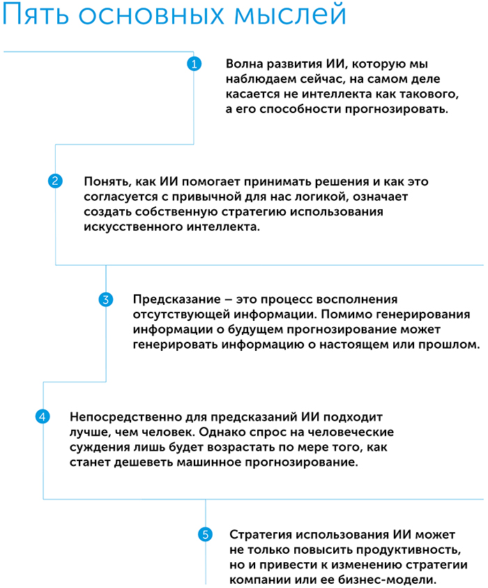 машины_38