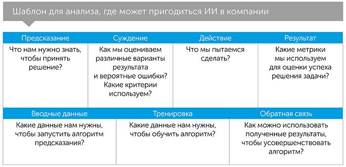 машины_41