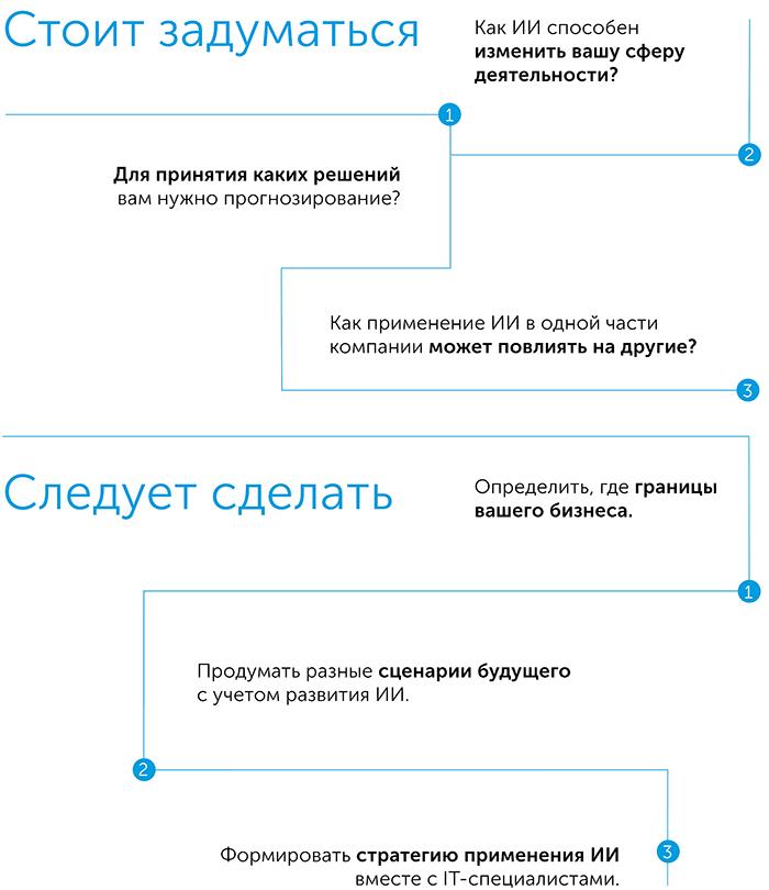 машины_42