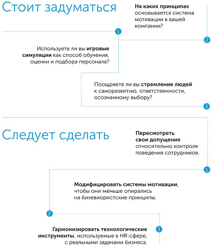 Рассвет нового дня. Встречи с физической и виртуальной реальностью, автор Ланье Джарон | Kyivstar Business Hub, изображение №4