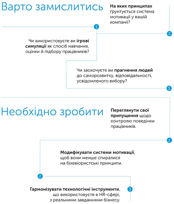 Світанок нового дня. Зустрічі з фізичною та віртуальною реальністю, автор Ланьє Джарон | Kyivstar Business Hub, зображення №4