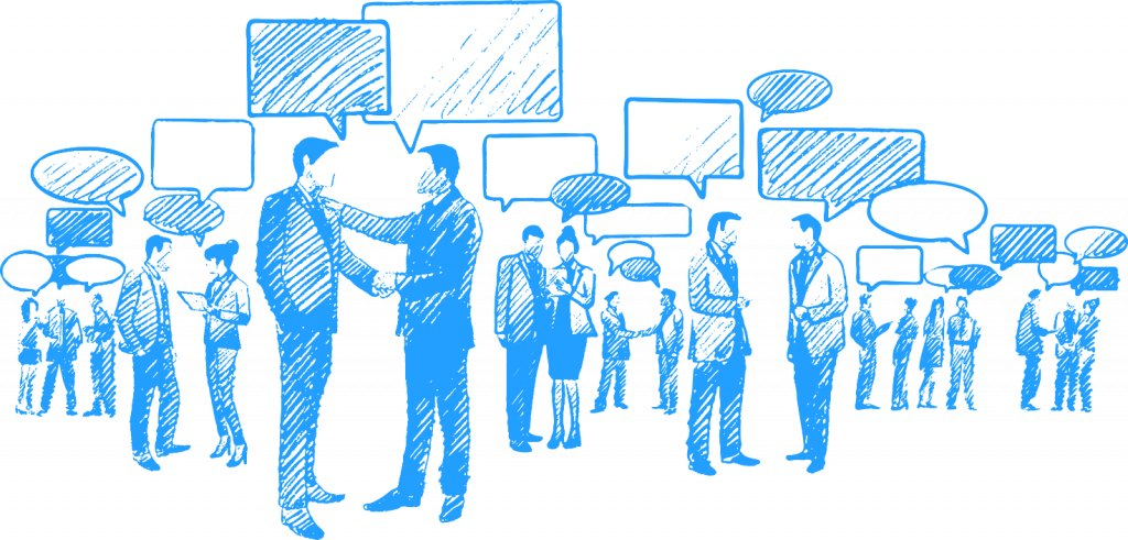 Как построить организацию будущего: новые тенденции в управлении персоналом, автор Ольга Горбановская | Kyivstar Business Hub, изображение №10