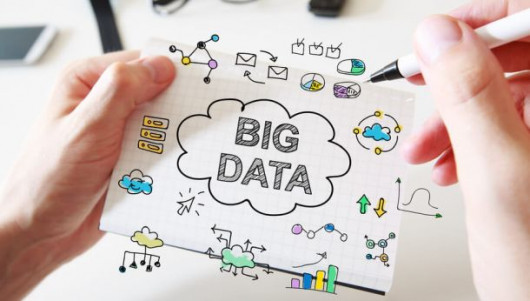 Big-Data-for-Small-Business