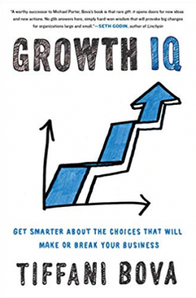 Growth IQ!