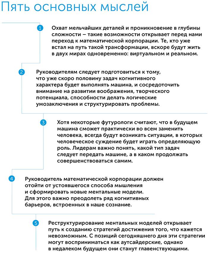 Mat-korporatsiya_38