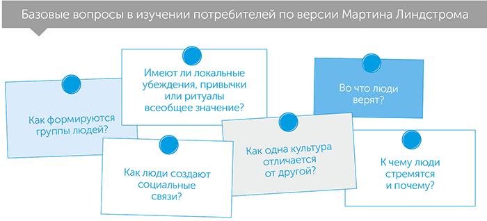Small-data_31