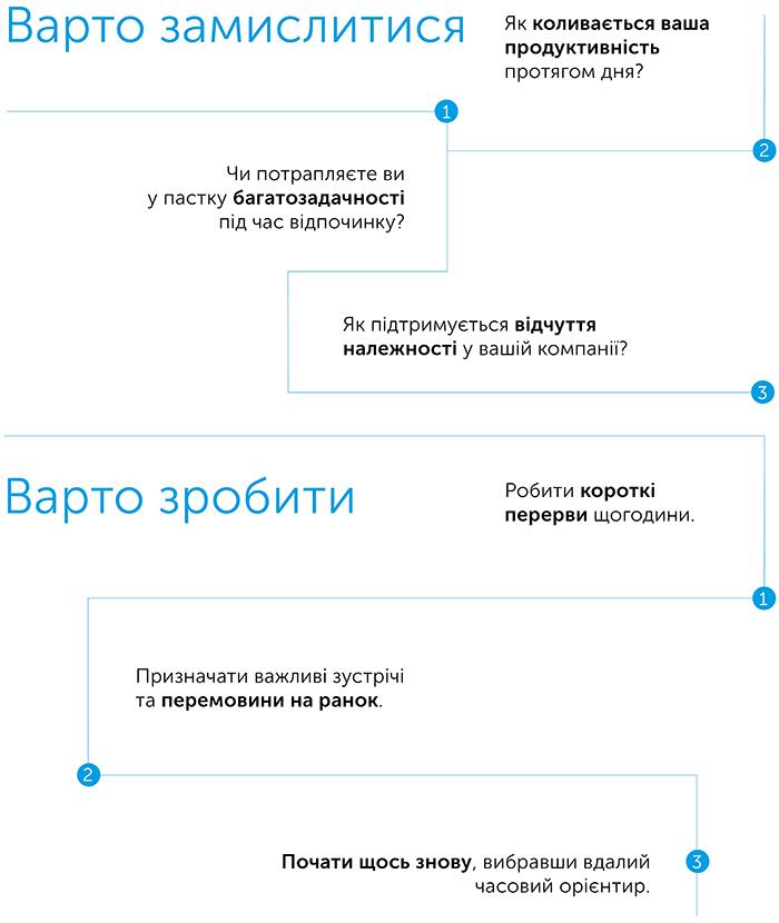 When ukr 4