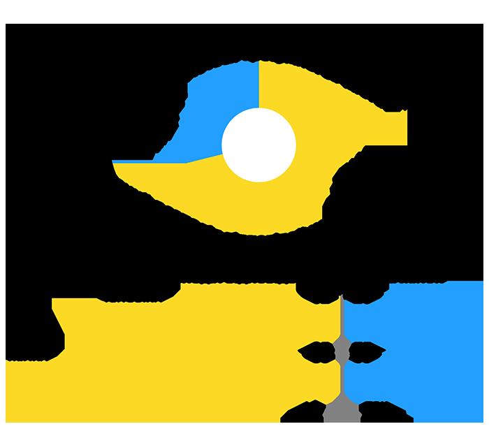 Теорія рішень «розумного» міста та можливості її реалізації на базі єдиної муніципальної платформи, автор Олексій Імас | Kyivstar Business Hub, зображення №30