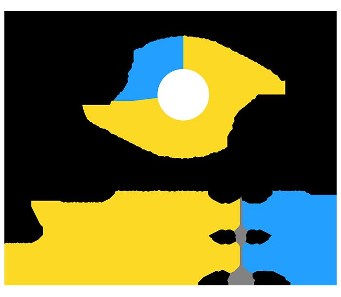 Теорія рішень «розумного» міста та можливості її реалізації на базі єдиної муніципальної платформи, автор Олексій Імас | Kyivstar Business Hub, зображення №31
