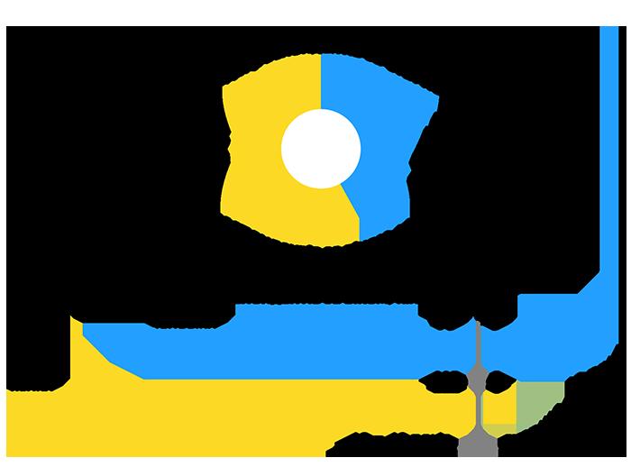 Теорія рішень «розумного» міста та можливості її реалізації на базі єдиної муніципальної платформи, автор Олексій Імас | Kyivstar Business Hub, зображення №25