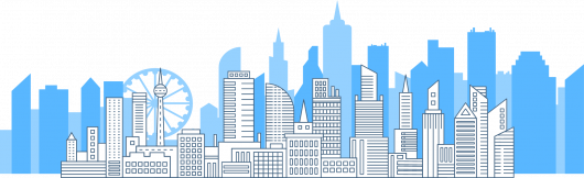 Теорія рішень «розумного» міста та можливості її реалізації на базі єдиної муніципальної платформи-11
