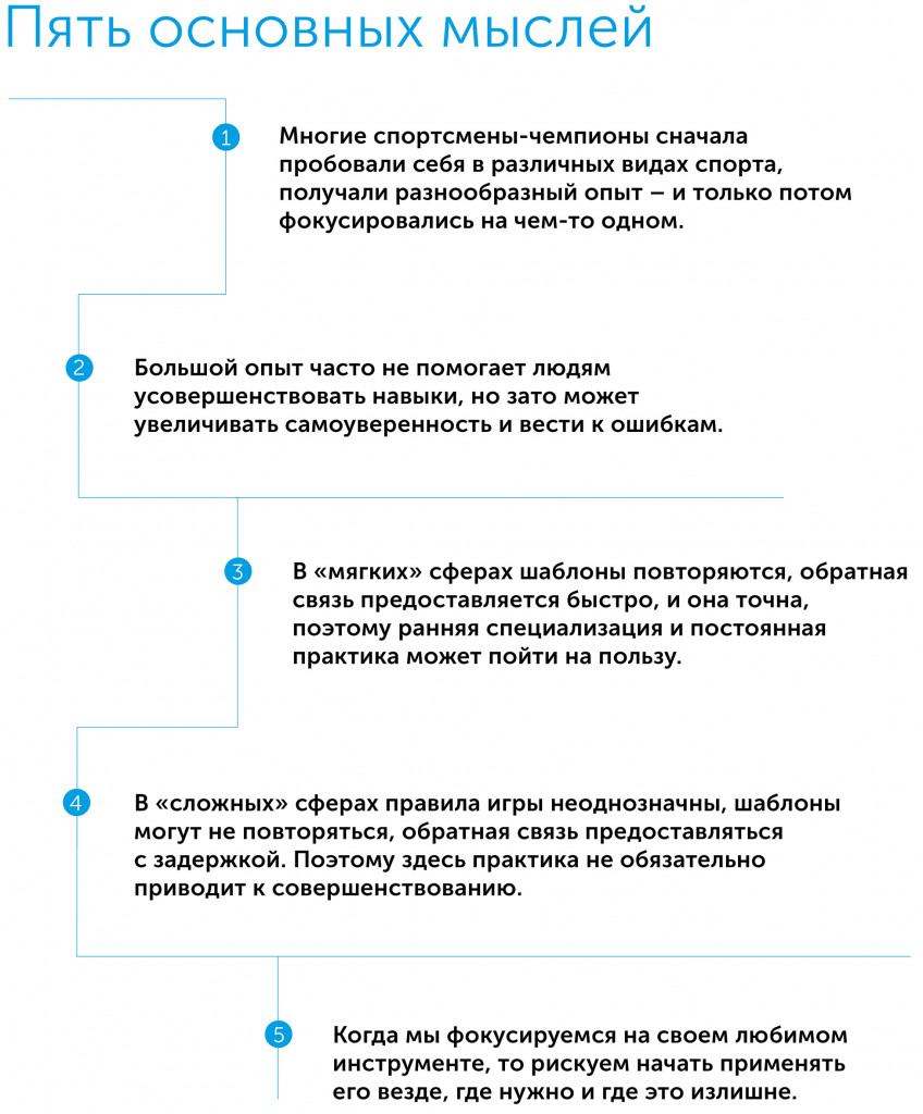 Range_20_rus