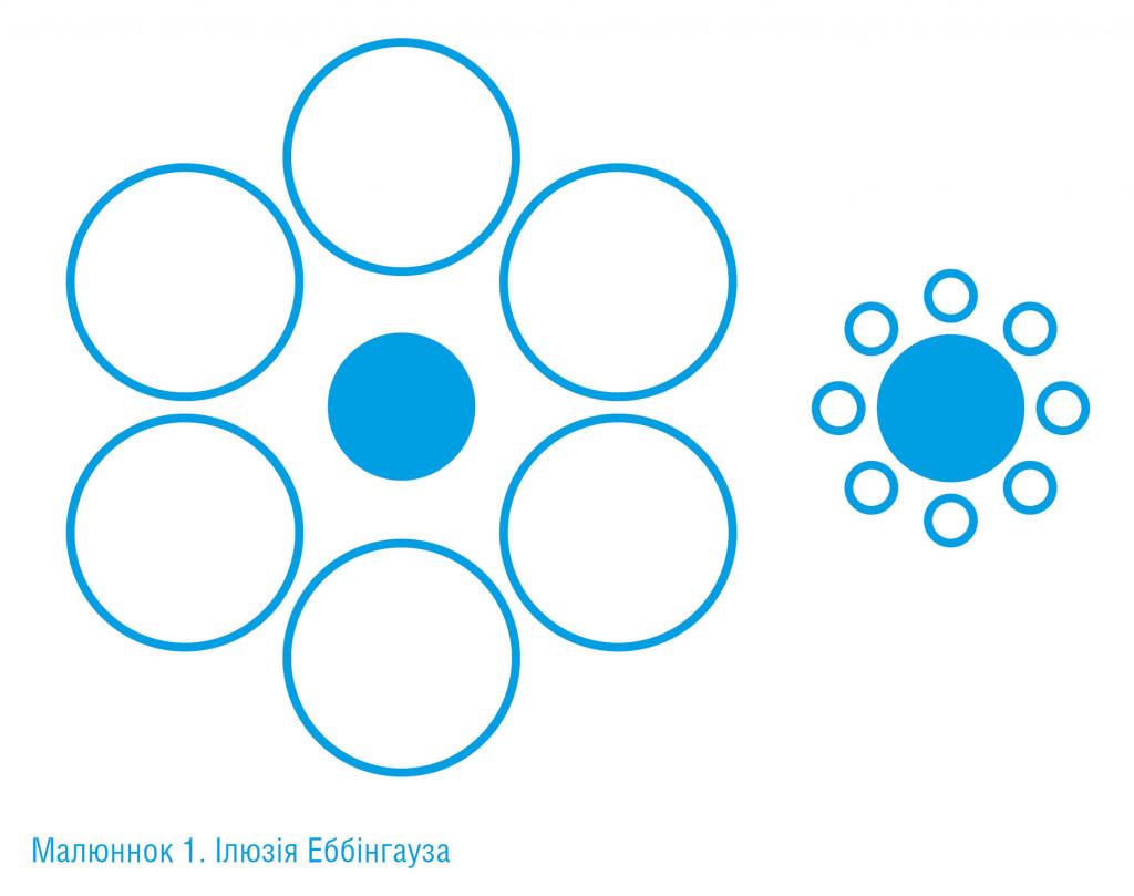 Діапазон: чому генералісти перемагають у світі спеціалізації, автор Девід Епштейн | Kyivstar Business Hub, зображення №2