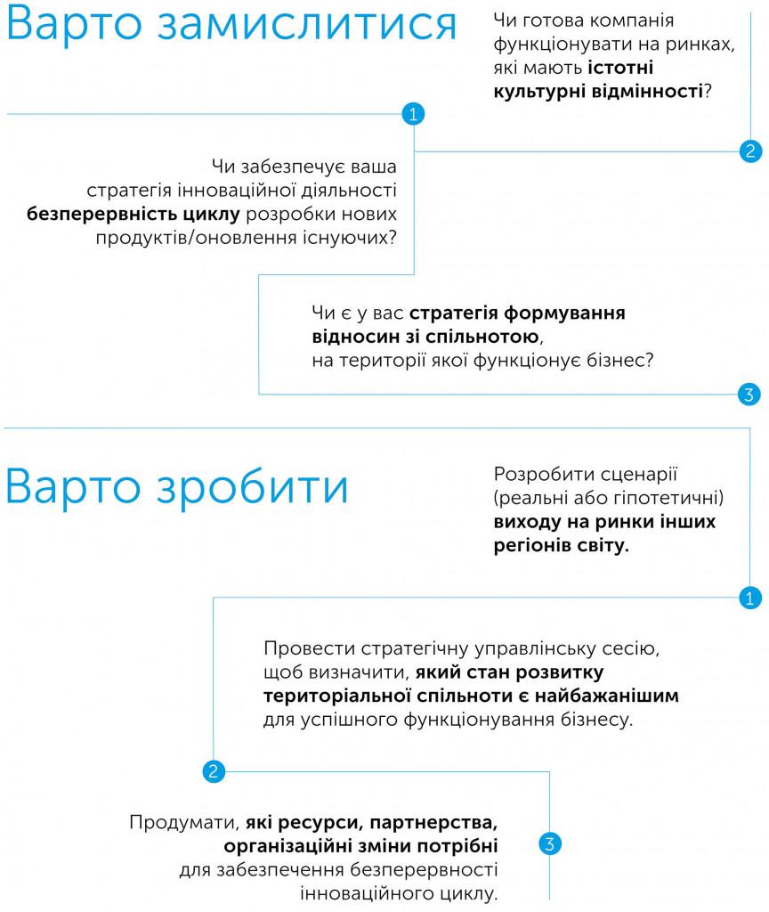 Третій стовп: як ринки та держава забувають про спільноту, автор Рагурам Раджан | Kyivstar Business Hub, зображення №5
