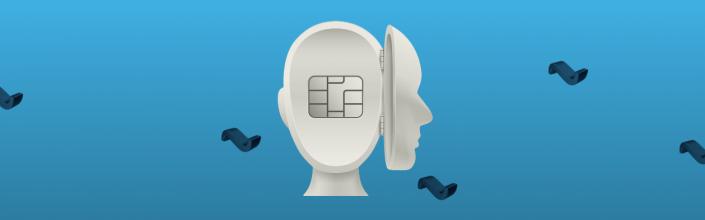 Mobile ID: навіщо Україні цифрова трансформація
