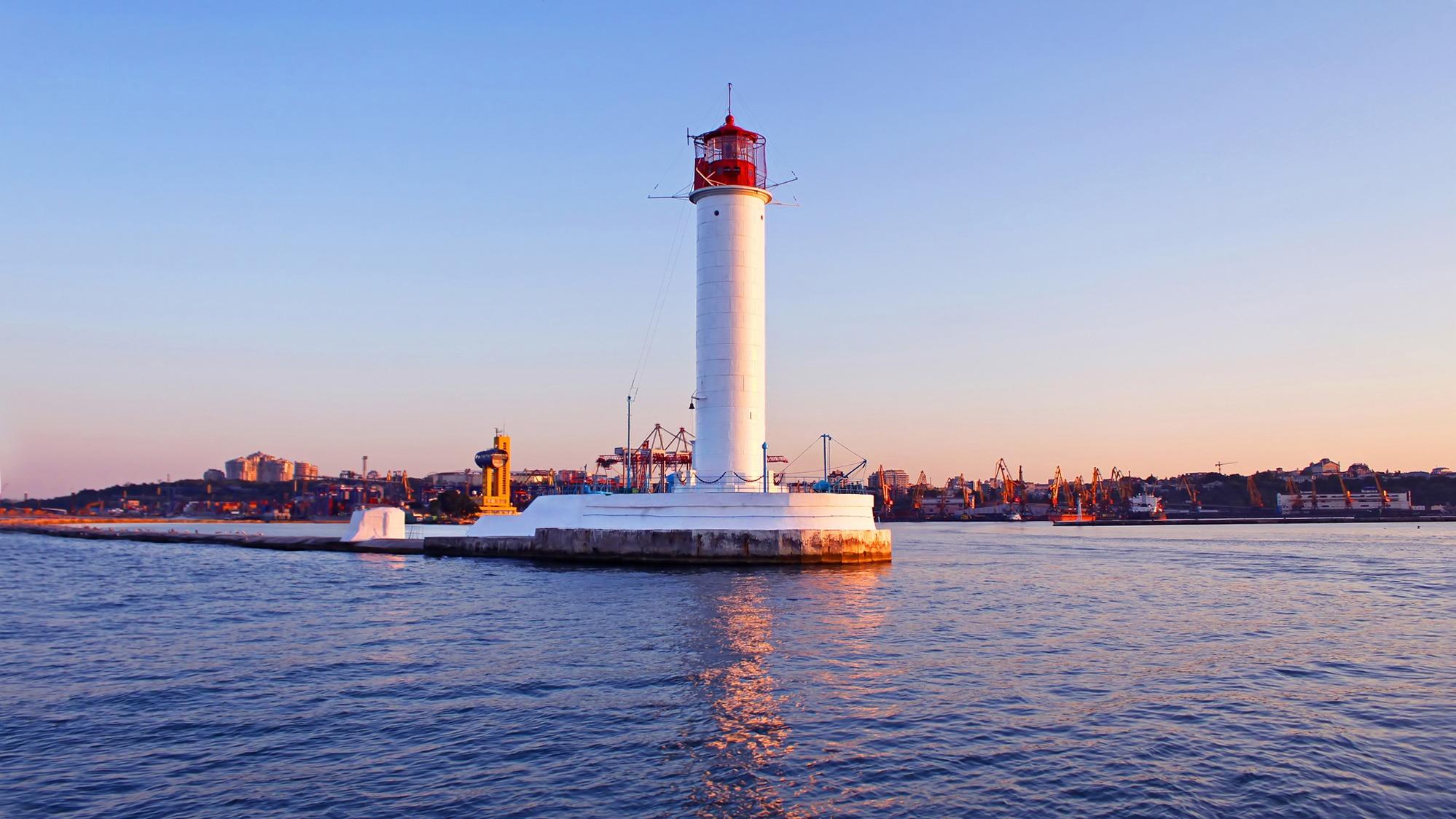 Море данных: как Одесская область развивает туризм с помощью Big Data, автор Море данных: как Одесская область развивает туризм с помощью Big Data | Kyivstar Business Hub, изображение №1