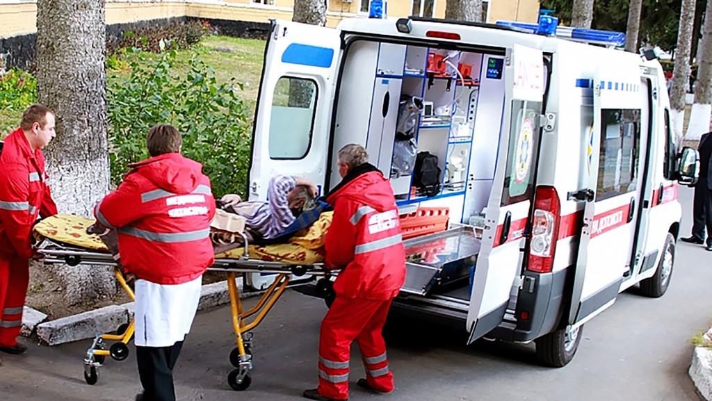Технології рятують життя | Kyivstar Business Hub зображення №3