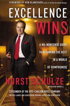 Майстерність перемагає: як стати найкращим у світі компромісу, автор Хорст Шульцe | Kyivstar Business Hub, зображення №1