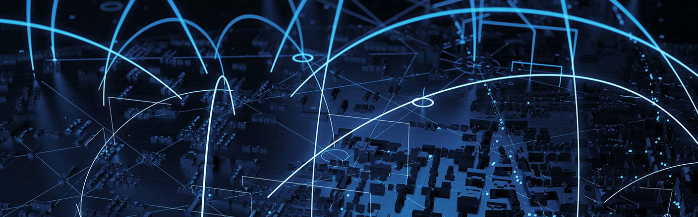 Що таке віртуальна АТС, автор Київстар | Kyivstar Business Hub, зображення №1