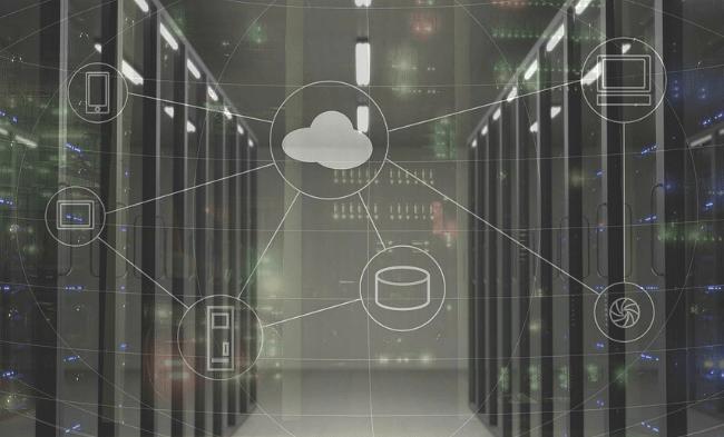 На все 365. Зачем украинским бизнесменам облако Гейтса | Kyivstar Business Hub изображение №2