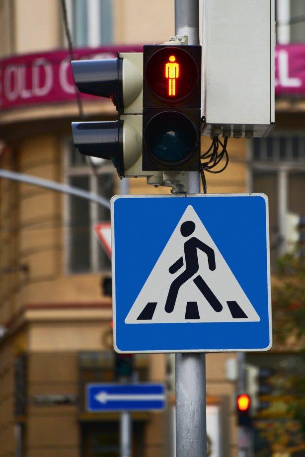 Кто включает светофор | Kyivstar Business Hub изображение №3