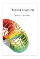 Азбука системного мислення. Як зрозуміти поведінку систем, автор Донелла Медоуз | Kyivstar Business Hub, зображення №5