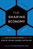 Економіка спільної участі, автор Арун Сундарараджан | Kyivstar Business Hub, зображення №8
