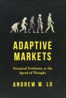 Адаптивні ринки, автор Ендрю Ло | Kyivstar Business Hub, зображення №7
