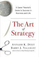 Теория игр, author Авинаш Диксит | Kyivstar Business Hub, image №15