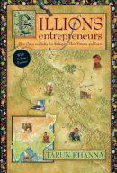 Миллиарды предпринимателей, автор Ханна Тарун | Kyivstar Business Hub, изображение №12