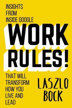 Работа рулит!, автор Бок Ласло   Kyivstar Business Hub, изображение №1