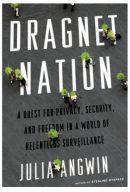 Нация, пойманная в сеть, автор Джулия Ангвин | Kyivstar Business Hub, изображение №15