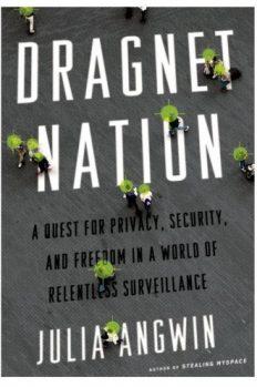 Нация, пойманная в сеть, автор Джулия Ангвин   Kyivstar Business Hub, изображение №1