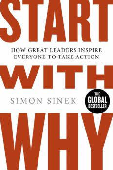 Начни с вопроса «Почему?», автор Саймон Синек | Kyivstar Business Hub, изображение №1