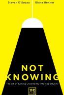 Не в знании сила, author Дайана Реннер | Kyivstar Business Hub, image №14