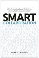 Смарт-сотрудничество, author Хайди Гарднер | Kyivstar Business Hub, image №4