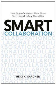 Смарт-сотрудничество, автор Хайди Гарднер   Kyivstar Business Hub, изображение №1