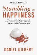 Спотыкаясь о счастье, author Дэниел Гилберт | Kyivstar Business Hub, image №10
