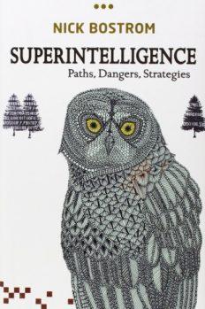 Искусственный интеллект. Этапы. Угрозы. Стратегии, автор Ник Бостром | Kyivstar Business Hub, изображение №1