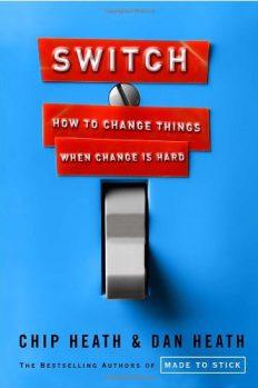 Сердце перемен, автор Чип Хиз | Kyivstar Business Hub, изображение №1
