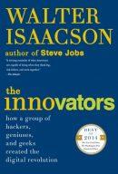 Инноваторы, author Ацарелло Патти | Kyivstar Business Hub, image №15