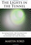 Технологии, которые изменят мир, автор Мартин Форд | Kyivstar Business Hub, изображение №11