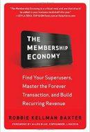 Экономика участия, author Робби Келлман-Бакстер | Kyivstar Business Hub, image №11