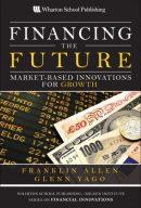 Финансируя будущее, author Аллен Франклин   Kyivstar Business Hub, image №20