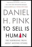 Человеку свойственно продавать, автор Дэниэл Пинк | Kyivstar Business Hub, изображение №7