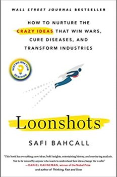 Луншоты, author Сафи Баколл | Kyivstar Business Hub, image №1