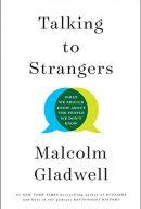 Разговор с незнакомцами, author Малкольм Гладуэлл | Kyivstar Business Hub, image №2