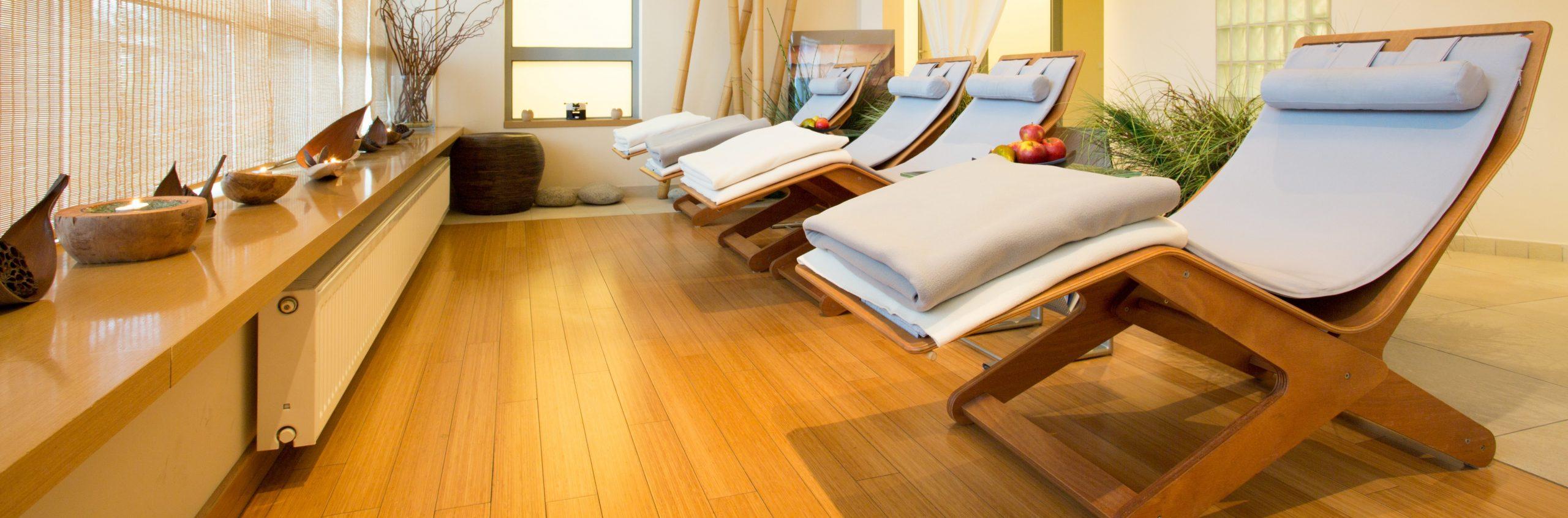 Як залучити клієнтів у масажний салон | Kyivstar Business Hub зображення №1